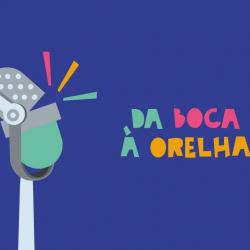 Da Boca à Orelha levou a leitura à casa dos munícipes por meio das rádios locais